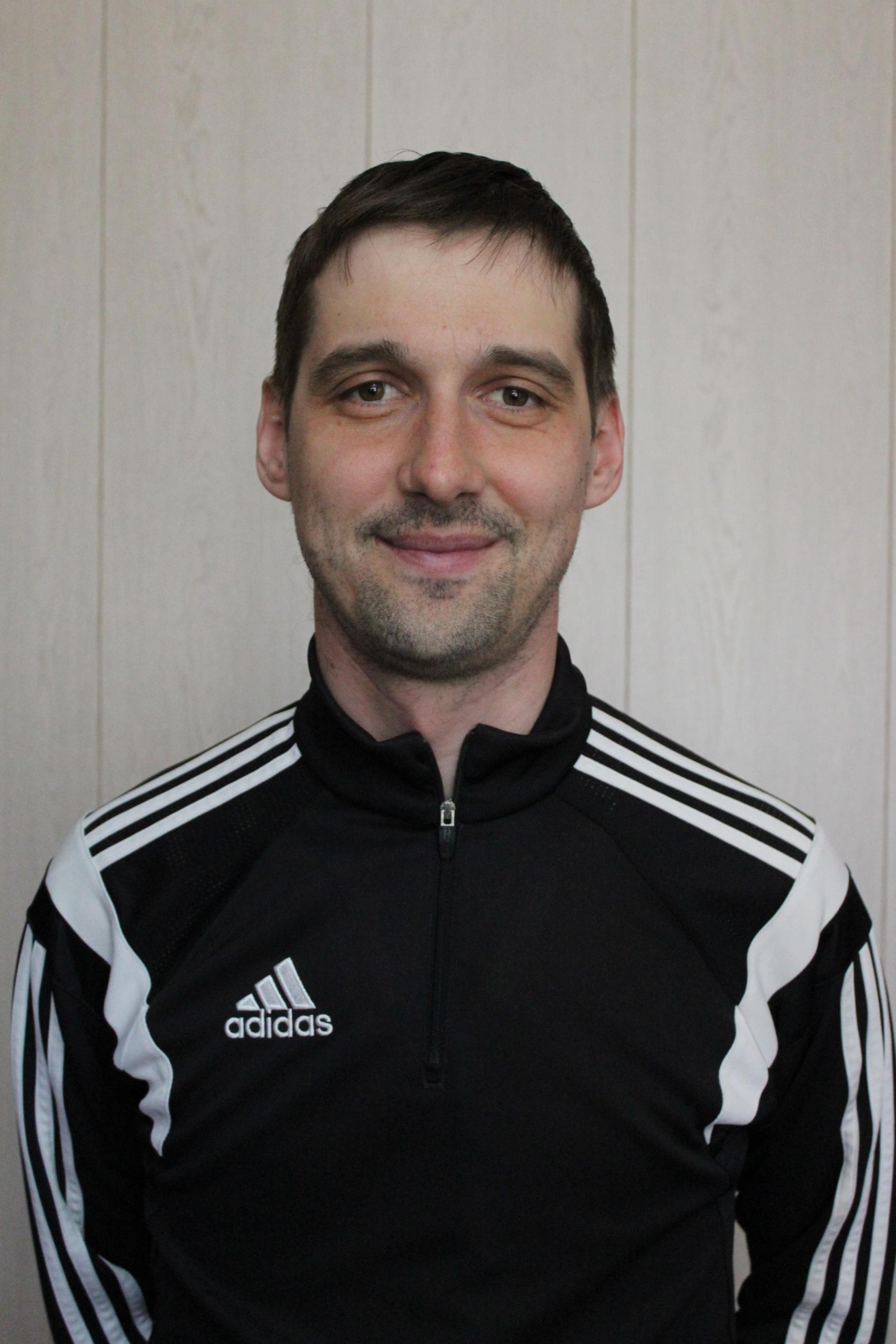 Иванов Александр Анатольевич