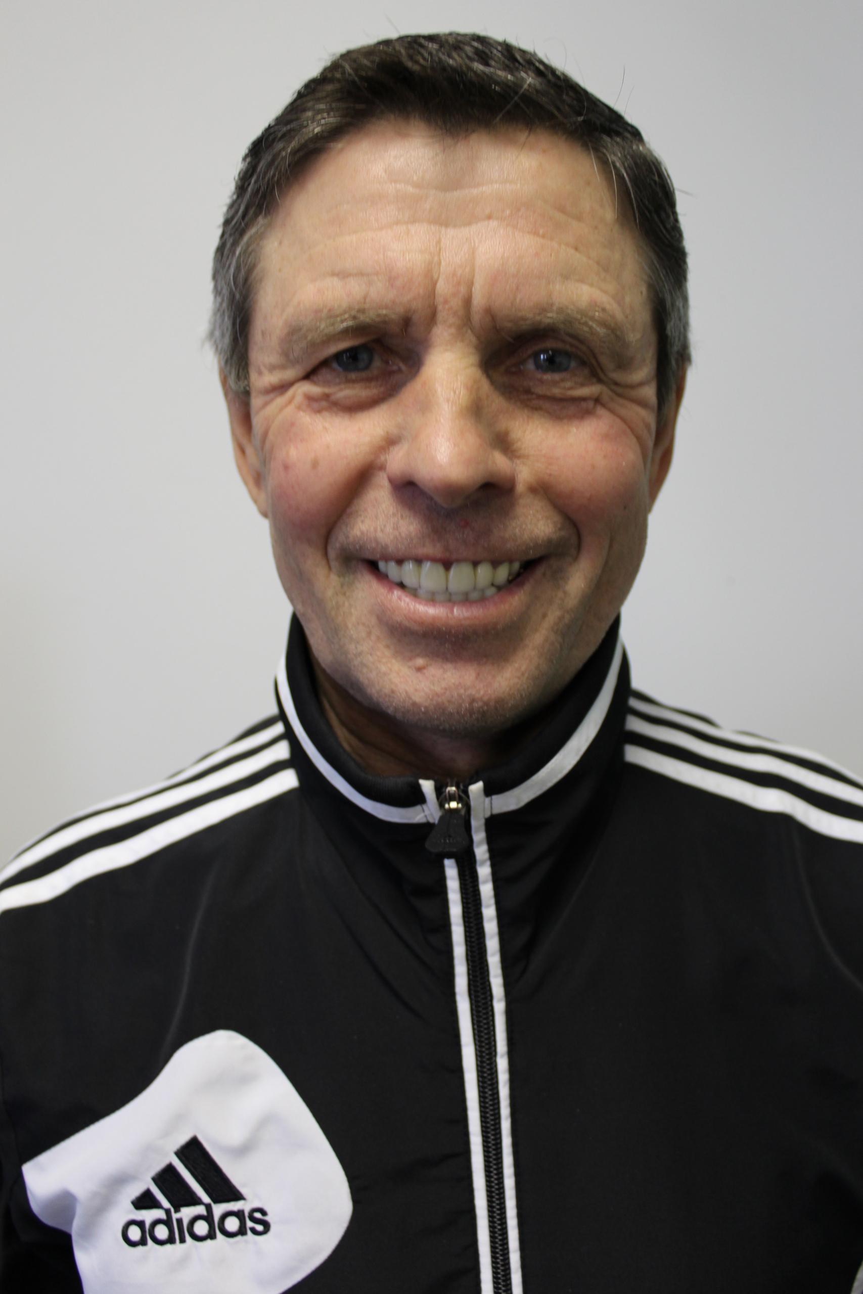 Латин Николай Алексеевич