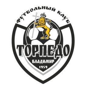 Футбольный клуб «Торпедо-Владимир»