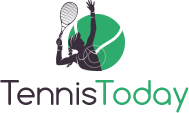 TennisToday