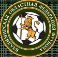 Владимирская областная федерация футбола